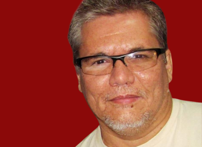 Funcionário do Banco do Nordeste (Durval Valadares) – Agência Almenara/MG - corre o risco de ser processado por calúnia e difamação pelo ver