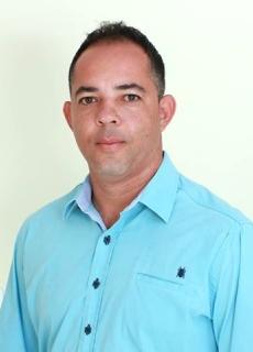 Marcos Vinicius (Tôco)