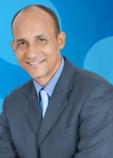Reginaldo Chaves