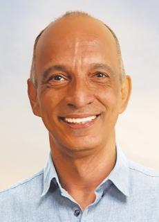 Renato do Som